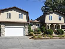 Maison à vendre à Pierrefonds-Roxboro (Montréal), Montréal (Île), 5091, Rue  Noël, 10935696 - Centris.ca