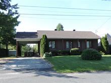 Maison à vendre à Kingsey Falls, Centre-du-Québec, 17, Rue  Boulet, 12209896 - Centris.ca