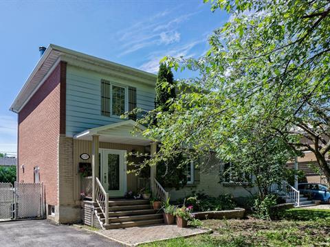 House for sale in Saint-Bruno-de-Montarville, Montérégie, 1217, Rue  Montarville, 28530842 - Centris.ca