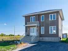 Maison à vendre à Saint-Lin/Laurentides, Lanaudière, 335, Croissant du Saphir, 10620371 - Centris.ca