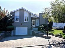 House for sale in Rivière-des-Prairies/Pointe-aux-Trembles (Montréal), Montréal (Island), 12870, Rue  Eusèbe-Gagnon, 13157706 - Centris.ca