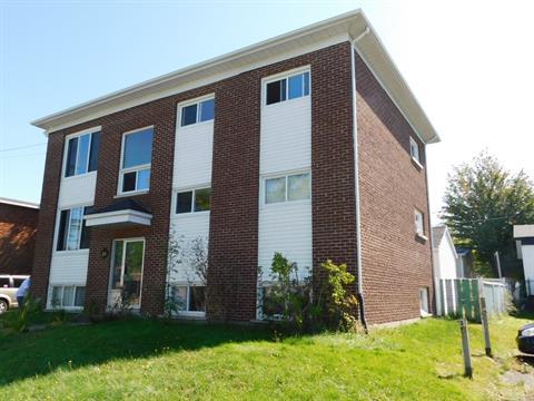 Triplex for sale in Granby, Montérégie, 38, boulevard  Fortin, 13228515 - Centris.ca