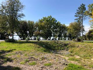 Terrain à vendre à Saint-Mathias-sur-Richelieu, Montérégie, 164, Chemin des Patriotes, 20728925 - Centris.ca
