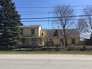 House for sale in Lavaltrie, Lanaudière, 670, Rue  Notre-Dame, 24646996 - Centris.ca