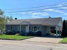 House for sale in La Malbaie, Capitale-Nationale, 465, boulevard  Kane, 25406855 - Centris.ca