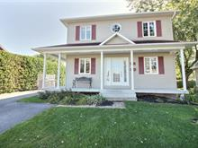 House for sale in Victoriaville, Centre-du-Québec, 304, Rue  Vaillancourt, 20700822 - Centris.ca