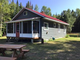 Maison à vendre à Saint-Guillaume-Nord, Lanaudière, 13, Lac à la Galette, 17949529 - Centris.ca