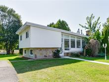 House for sale in Repentigny (Repentigny), Lanaudière, 268, boulevard  Iberville, 12548191 - Centris.ca