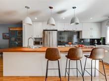 Maison à vendre à Le Sud-Ouest (Montréal), Montréal (Île), 4370, Rue  Saint-Ambroise, 26462440 - Centris.ca