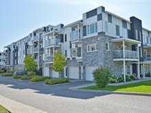 Condo à vendre à Beauport (Québec), Capitale-Nationale, 301, Avenue du Sous-Bois, app. 1, 13848393 - Centris.ca