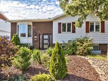 Maison à vendre à Saint-Hubert (Longueuil), Montérégie, 3930, Rue  Labelle, 26055473 - Centris.ca