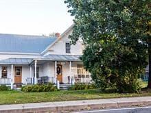 House for sale in Saint-Pacôme, Bas-Saint-Laurent, 204, boulevard  Bégin, 11655916 - Centris.ca