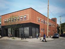 Commercial building for rent in Montréal (Mercier/Hochelaga-Maisonneuve), Montréal (Island), 3730, Rue  Ontario Est, 22183685 - Centris.ca