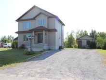 Maison à vendre à Saint-Maurice, Mauricie, 438, Rue  Benoît, 10186530 - Centris.ca