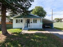 Maison à vendre à Le Vieux-Longueuil (Longueuil), Montérégie, 207, Rue  Courcelle, 23815227 - Centris.ca