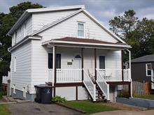 Maison à vendre à Desjardins (Lévis), Chaudière-Appalaches, 6, Rue  Saint-Henri, 22680510 - Centris.ca