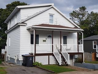 House for sale in Lévis (Desjardins), Chaudière-Appalaches, 6, Rue  Saint-Henri, 22680510 - Centris.ca