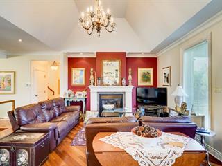 Maison à vendre à Brossard, Montérégie, 3855, Rue de Lisbonne, 23316905 - Centris.ca