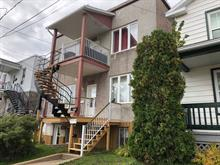 Triplex for sale in Shawinigan, Mauricie, 732 - 736, 9e Avenue, 17528689 - Centris.ca