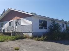 Immeuble à revenus à vendre à Saint-Fabien-de-Panet, Chaudière-Appalaches, 374, Route  283, 12264866 - Centris.ca