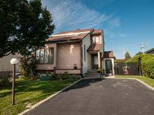 Maison à vendre à Delson, Montérégie, 155, Rue  Soucy, 14763170 - Centris.ca