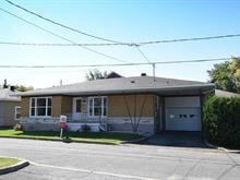 Maison à vendre à Saint-Denis-sur-Richelieu, Montérégie, 138, Avenue  Bourdages, 26756545 - Centris.ca