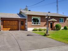 Maison à vendre à Napierville, Montérégie, 202, Rue  Saint-Martin, 26635197 - Centris.ca