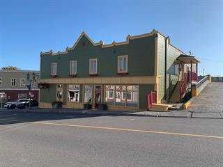 Quintuplex for sale in Rivière-du-Loup, Bas-Saint-Laurent, 265 - 269, Rue  LaFontaine, 9540421 - Centris.ca