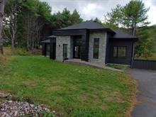 Maison à vendre à Val-des-Monts, Outaouais, 26, Chemin des Méandres, 23565844 - Centris.ca
