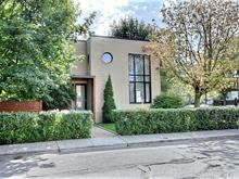 House for sale in Ahuntsic-Cartierville (Montréal), Montréal (Island), 10290, Rue  Jeanne-Mance, 27124618 - Centris.ca