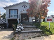 House for sale in Rivière-des-Prairies/Pointe-aux-Trembles (Montréal), Montréal (Island), 8650, Rue  Rosario-Bayeur, 27015314 - Centris.ca