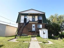 Triplex à vendre à Sainte-Anne-des-Plaines, Laurentides, 208 - 210, 2e Avenue, 23621962 - Centris.ca