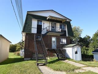 Triplex for sale in Sainte-Anne-des-Plaines, Laurentides, 208 - 210, 2e Avenue, 23621962 - Centris.ca