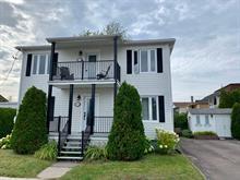 Duplex for sale in Saguenay (Jonquière), Saguenay/Lac-Saint-Jean, 1906 - 1908, Rue de Montfort, 13949259 - Centris.ca