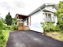 Mobile home for sale in Rock Forest/Saint-Élie/Deauville (Sherbrooke), Estrie, 1025, Rue  Favreau, 18123753 - Centris.ca