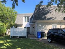 House for sale in Yamachiche, Mauricie, 218, Rue  Héroux, 12979988 - Centris.ca