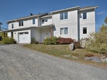Maison à louer à Saint-Adolphe-d'Howard, Laurentides, 1700, Chemin du Tour-du-Lac, 26381031 - Centris.ca