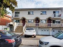 Quintuplex for sale in Saint-Léonard (Montréal), Montréal (Island), 9153 - 9159, Rue  Périnault, 11537083 - Centris.ca