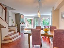 House for sale in Verdun/Île-des-Soeurs (Montréal), Montréal (Island), 596, Rue  Dupret, 15459079 - Centris.ca