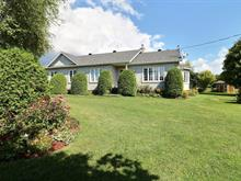 Ferme à vendre à Mirabel, Laurentides, 5675, Route  Arthur-Sauvé, 25242283 - Centris.ca