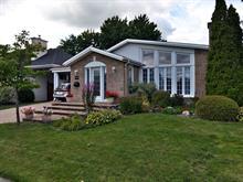 Maison à vendre à Saint-Hyacinthe, Montérégie, 3920, Rue  Louvigny, 12670742 - Centris.ca