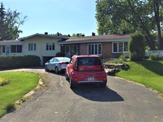 Maison à vendre à Laval (Auteuil), Laval, 24, Terrasse  D'Auteuil, 25014690 - Centris.ca