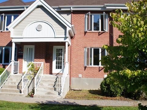 Maison à louer à L'Île-Perrot, Montérégie, 153, Rue des Ruisseaux, 24696926 - Centris.ca