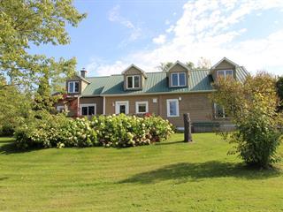 Maison à vendre à Bonsecours, Estrie, 420, 11e Rang, 19454091 - Centris.ca
