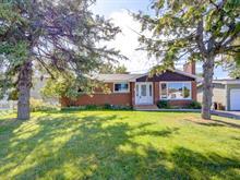 Maison à vendre à Aylmer (Gatineau), Outaouais, 58, Rue  North, 13603610 - Centris.ca