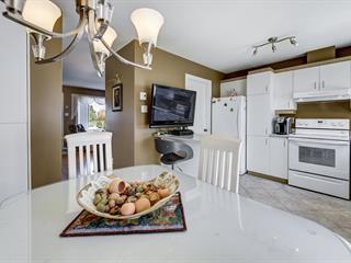 Maison en copropriété à vendre à Québec (Les Rivières), Capitale-Nationale, 3120, Rue  Dubé, 24947462 - Centris.ca