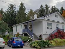 House for sale in Rimouski, Bas-Saint-Laurent, 471, Rue  Letendre, 14766348 - Centris.ca
