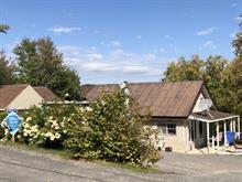 Chalet à vendre à Chertsey, Lanaudière, 680, Chemin du Lac-d'Argile, 19331148 - Centris.ca