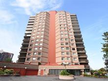 Condo for sale in Rivière-des-Prairies/Pointe-aux-Trembles (Montréal), Montréal (Island), 7075, boulevard  Gouin Est, apt. 203, 9728864 - Centris.ca