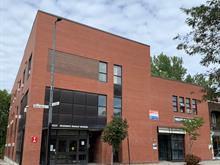 Commercial building for sale in Le Sud-Ouest (Montréal), Montréal (Island), 4225, Rue  Notre-Dame Ouest, 26912646 - Centris.ca